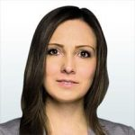 Nadine Senze-Ahlbrink